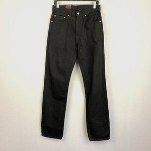 LEVI'S 505 Regular Fit Jeans NWT